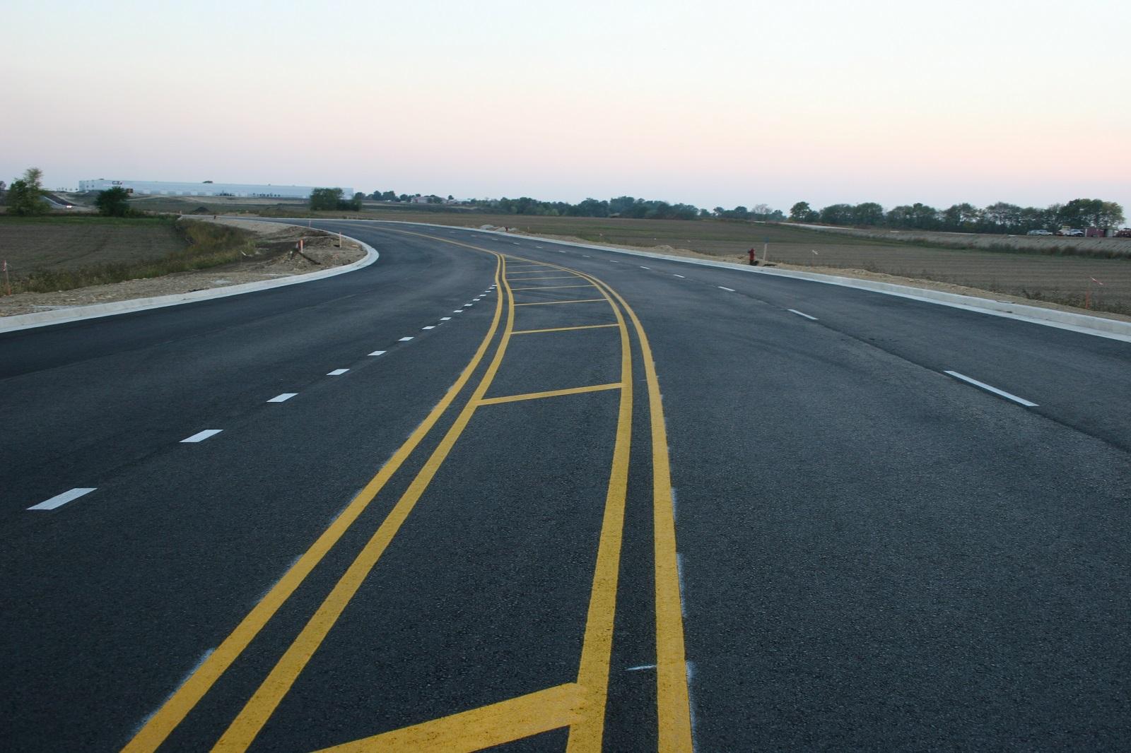 roadway 7