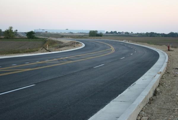 roadway 6