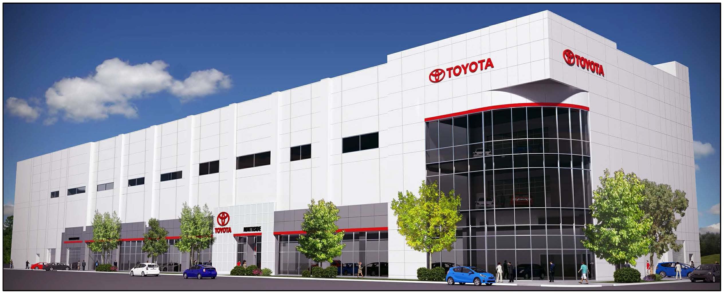 enhanced-photo-rendering-toyota