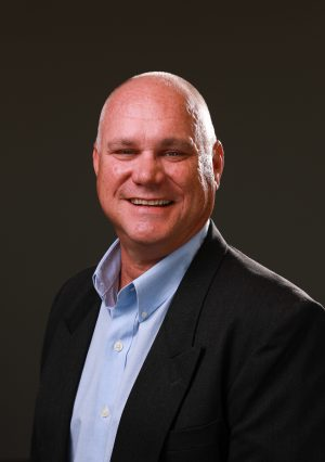 Greg P. Gibbs