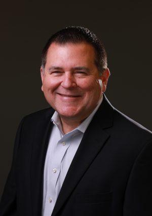 Jeffrey H. Jacob, PE