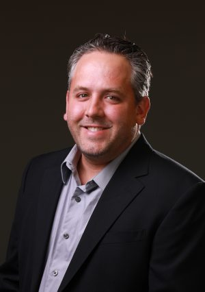 Matt F. Hillman, MCSE, MCDBA, CCNA