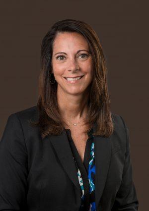 Stephanie Laughlin, PE